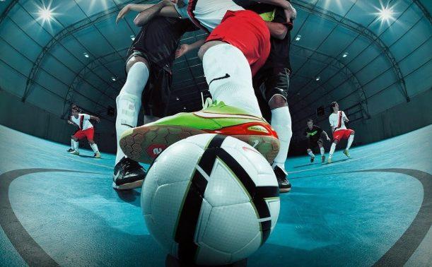 Futsal seniors f minines coupe district de football d 39 ille et vilaine - Coupe de bretagne seniors ...